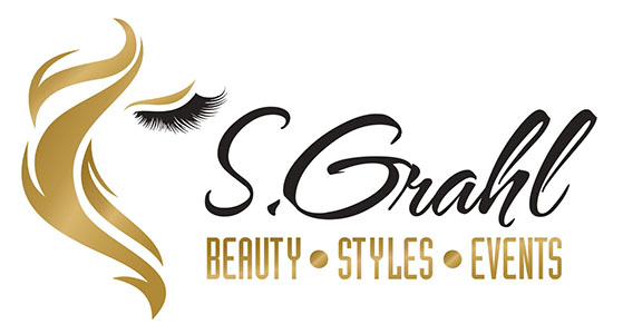 SANDRA GRAHL beauty-style-event